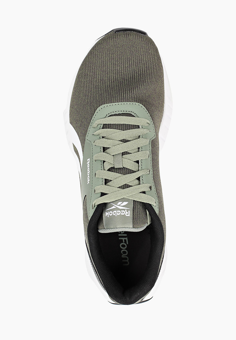Мужские кроссовки Reebok (Рибок) FX1713: изображение 4