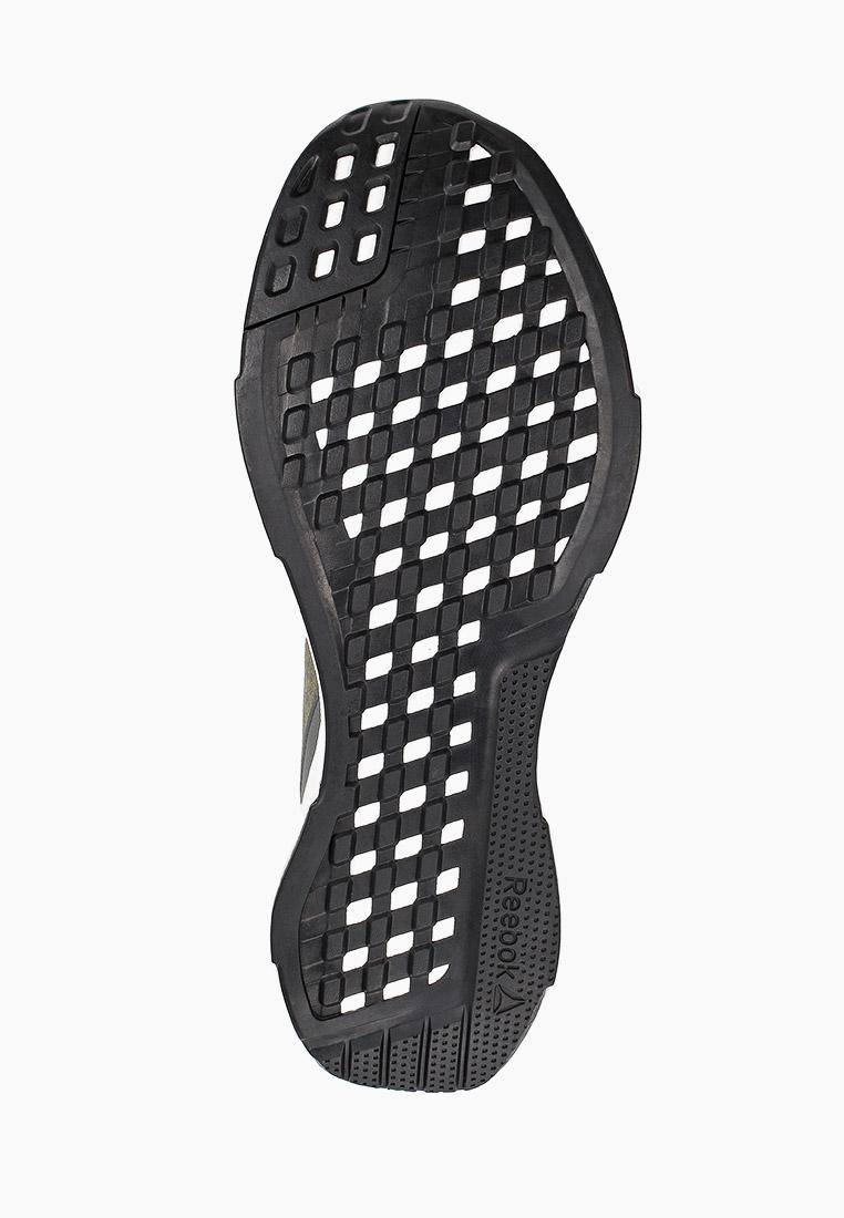 Мужские кроссовки Reebok (Рибок) FX1713: изображение 5