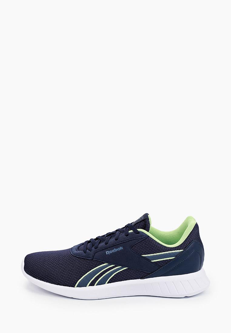 Мужские кроссовки Reebok (Рибок) FX1775