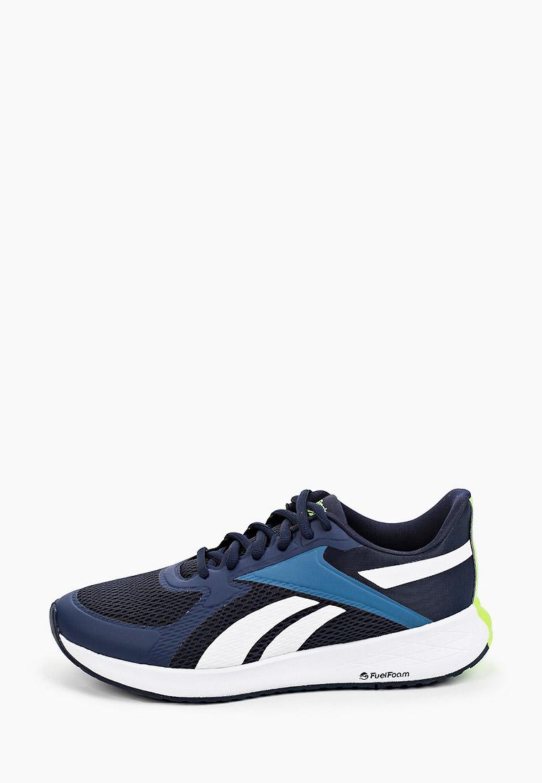 Мужские кроссовки Reebok (Рибок) FX1852