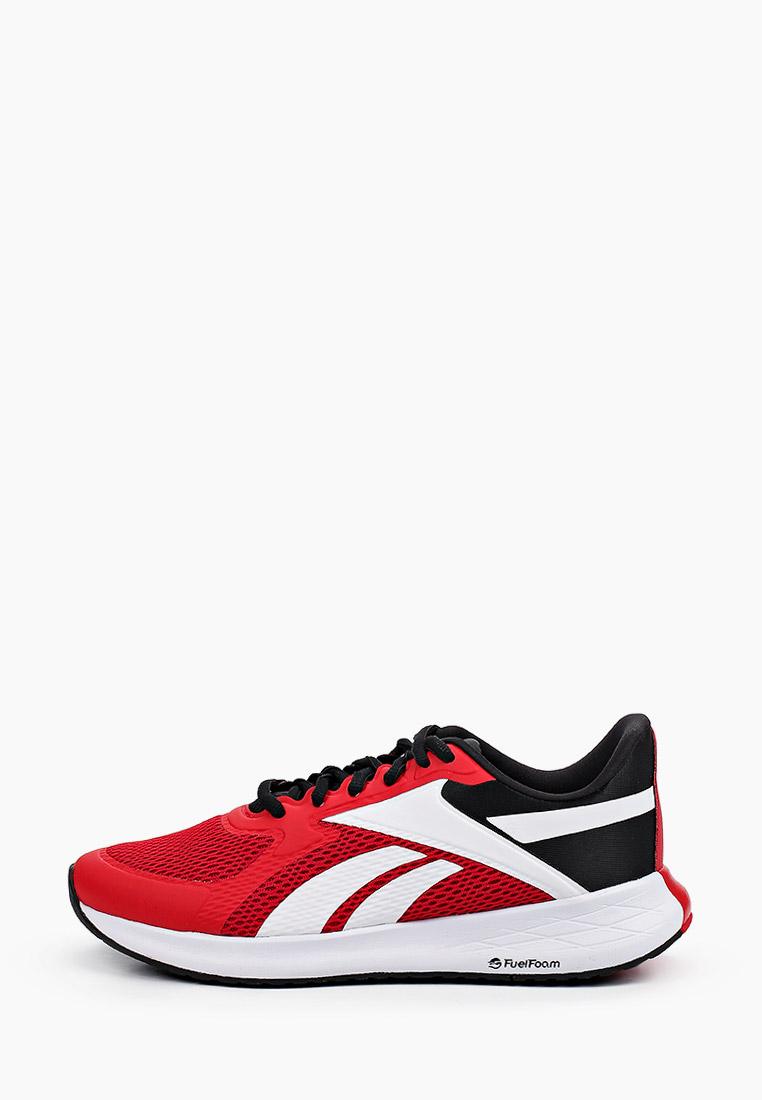 Мужские кроссовки Reebok (Рибок) FX1854