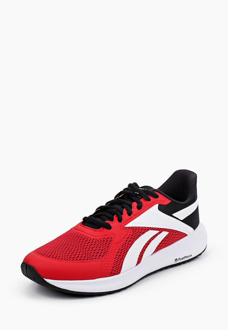 Мужские кроссовки Reebok (Рибок) FX1854: изображение 2