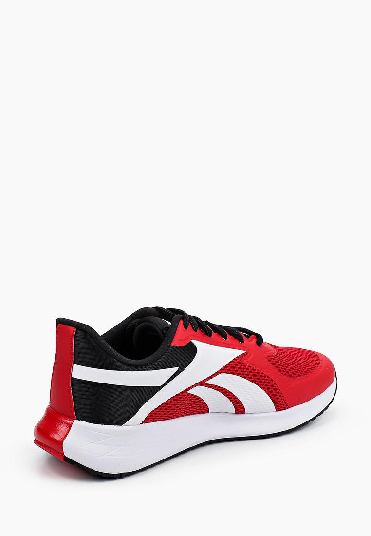 Мужские кроссовки Reebok (Рибок) FX1854: изображение 3