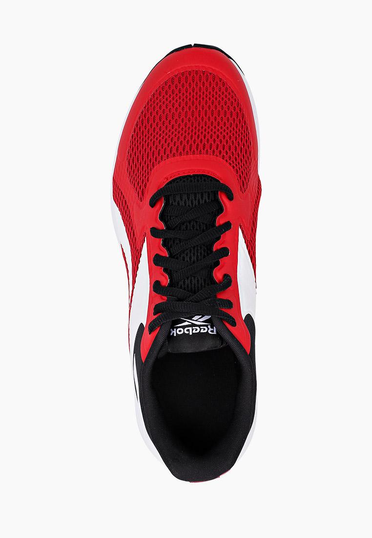 Мужские кроссовки Reebok (Рибок) FX1854: изображение 4