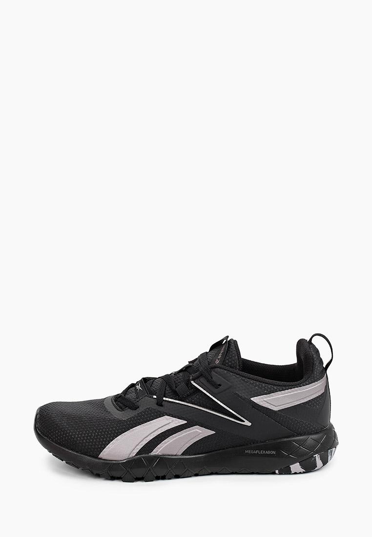 Мужские кроссовки Reebok (Рибок) FX1879: изображение 1