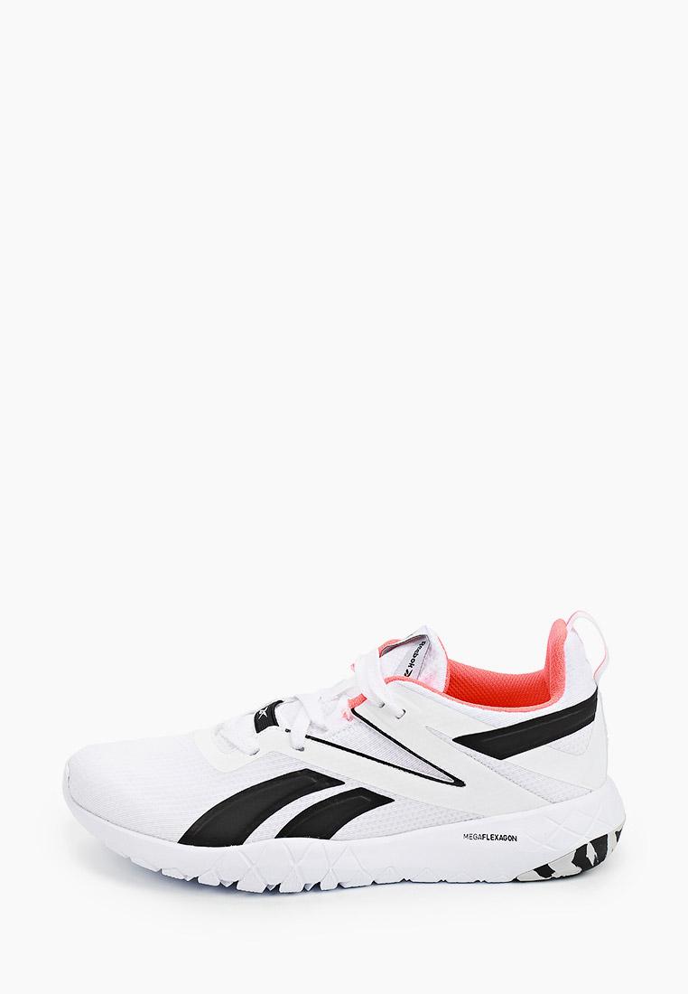 Мужские кроссовки Reebok (Рибок) FX1882