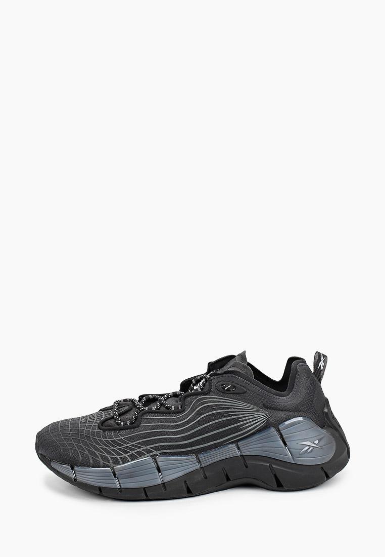Мужские кроссовки Reebok (Рибок) FX9340: изображение 1