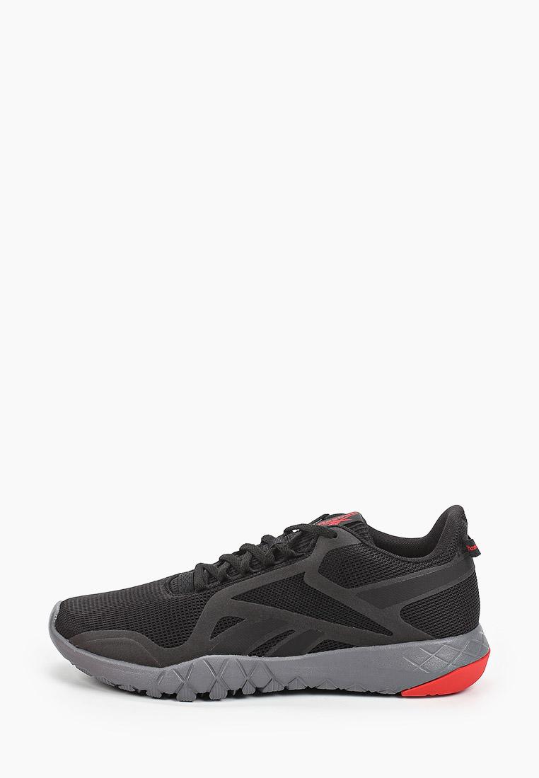 Мужские кроссовки Reebok (Рибок) FX9623