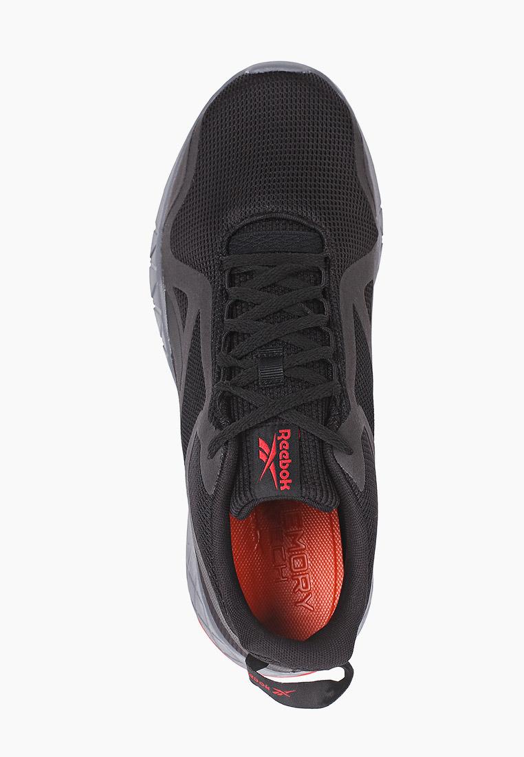 Мужские кроссовки Reebok (Рибок) FX9623: изображение 4