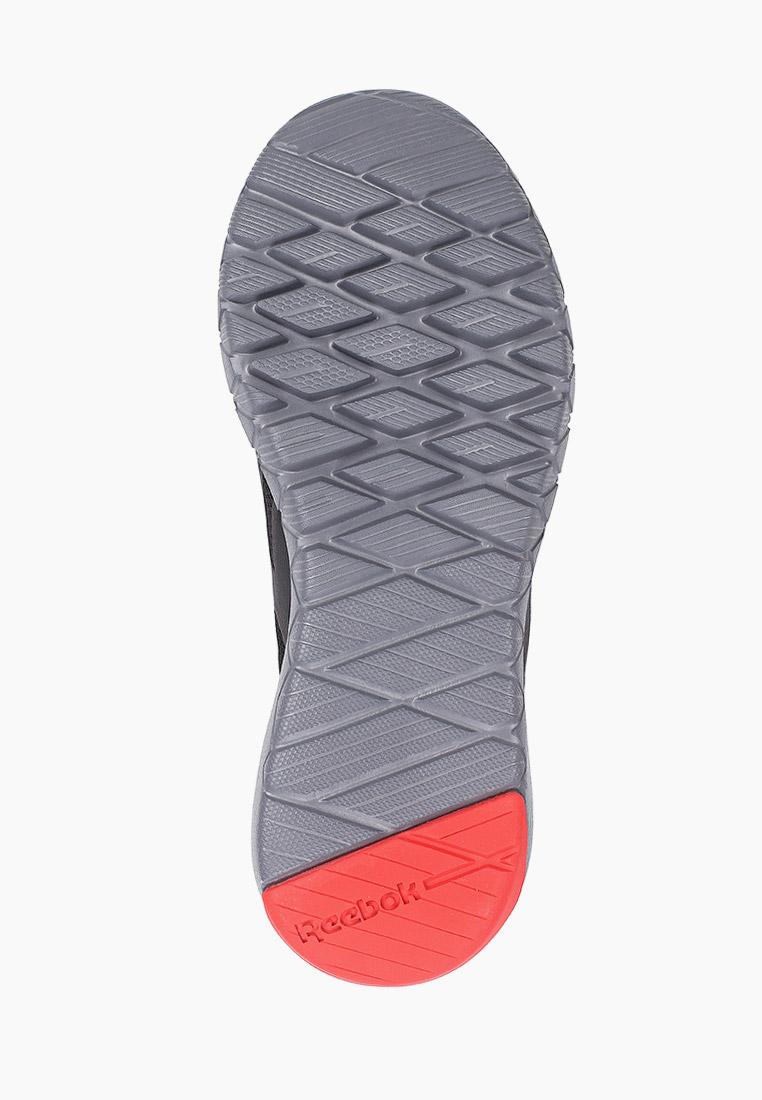 Мужские кроссовки Reebok (Рибок) FX9623: изображение 5