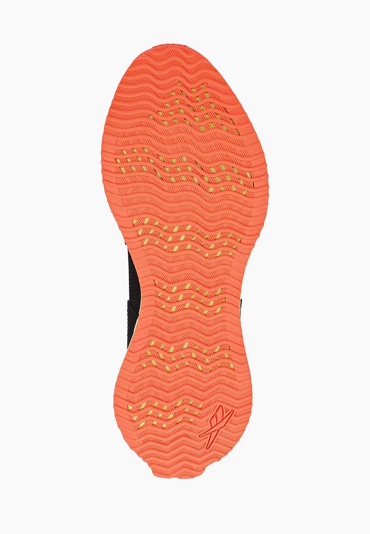 Мужские кроссовки Reebok (Рибок) FY0813: изображение 5