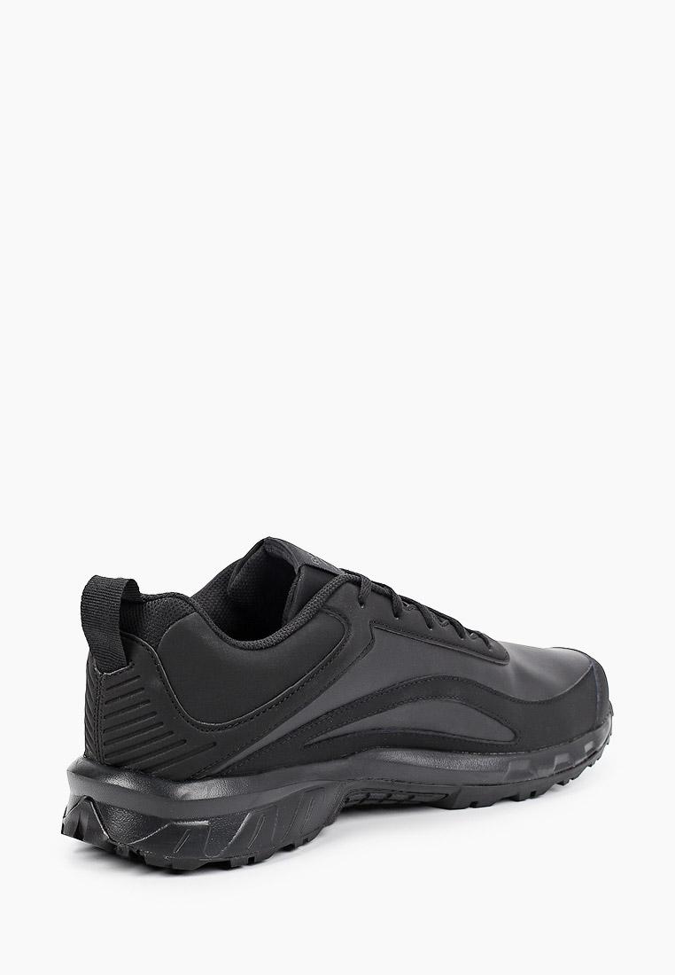 Мужские кроссовки Reebok (Рибок) FY1631: изображение 3