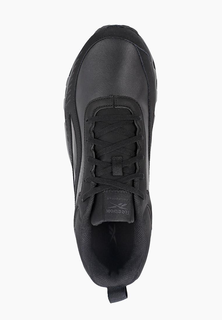 Мужские кроссовки Reebok (Рибок) FY1631: изображение 4