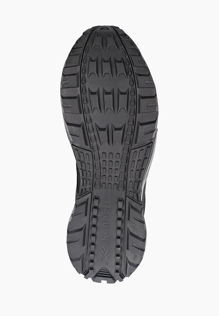 Мужские кроссовки Reebok (Рибок) FY1631: изображение 5