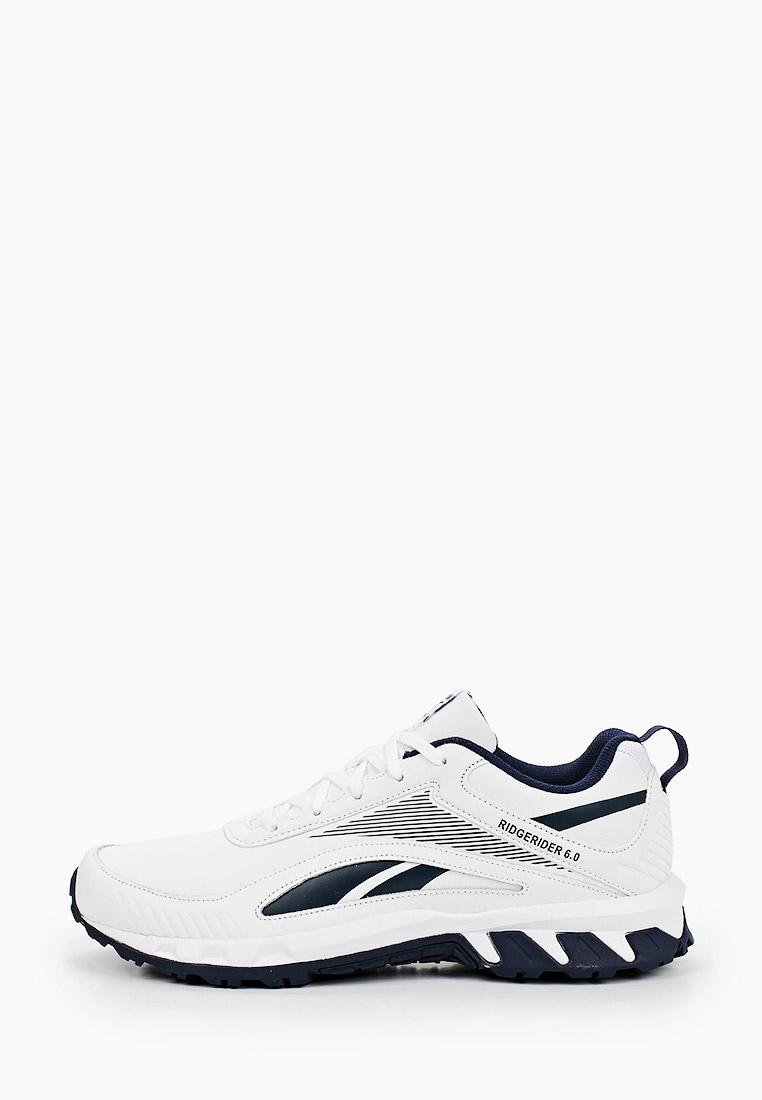 Мужские кроссовки Reebok (Рибок) FY1632: изображение 1