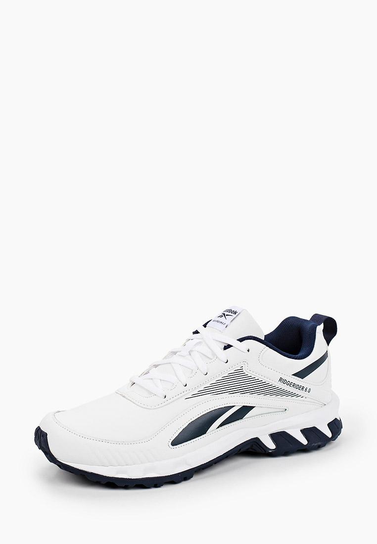 Мужские кроссовки Reebok (Рибок) FY1632: изображение 2