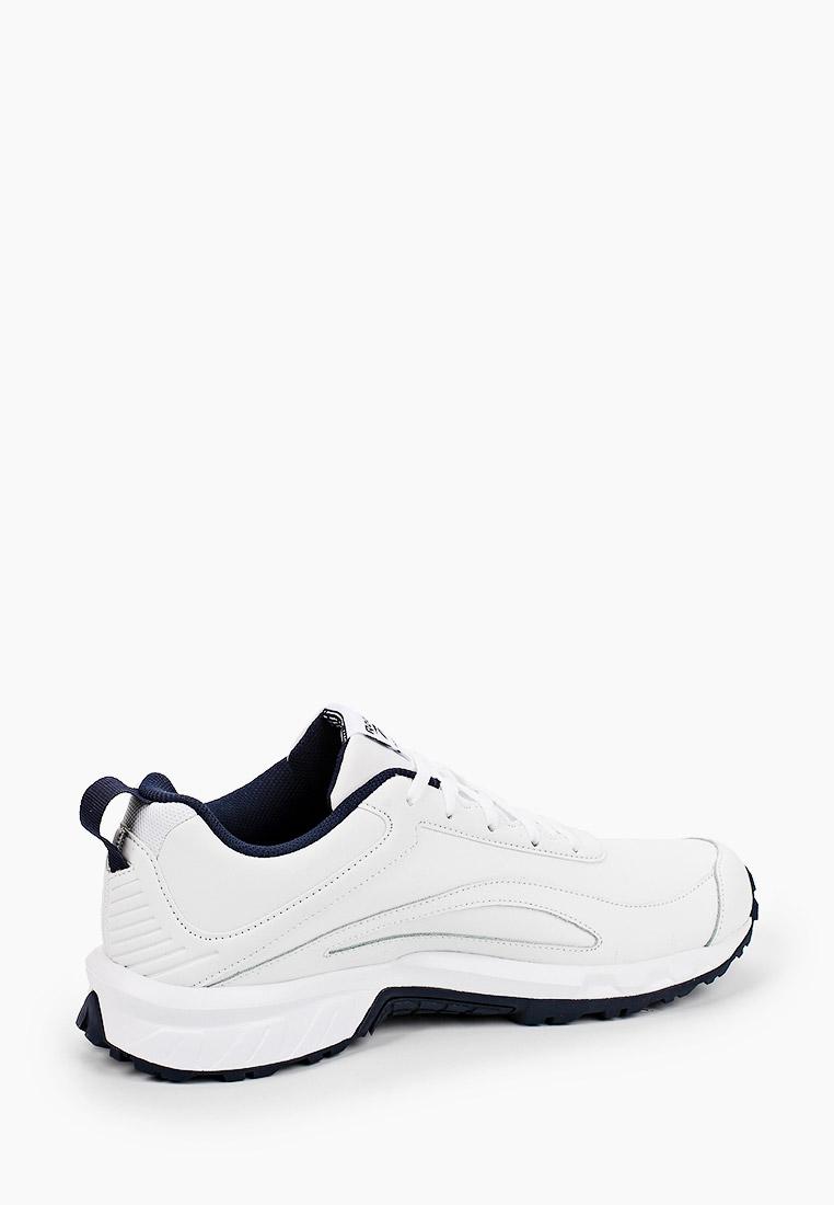 Мужские кроссовки Reebok (Рибок) FY1632: изображение 3