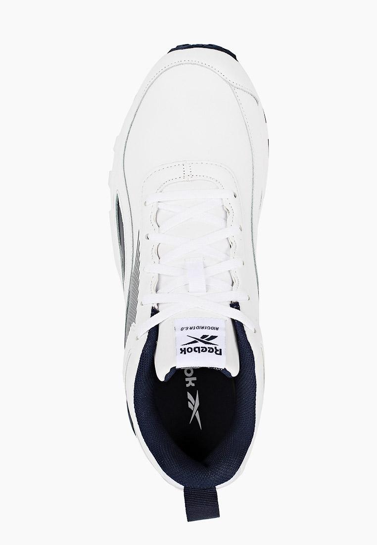 Мужские кроссовки Reebok (Рибок) FY1632: изображение 4
