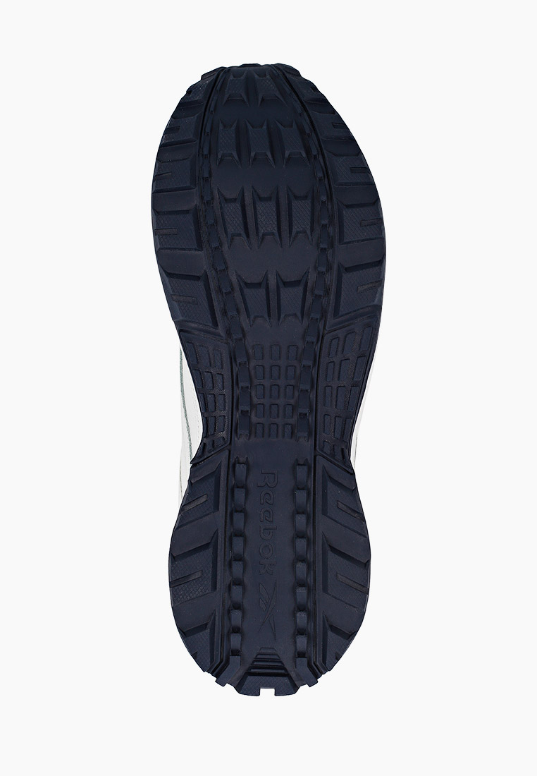 Мужские кроссовки Reebok (Рибок) FY1632: изображение 5