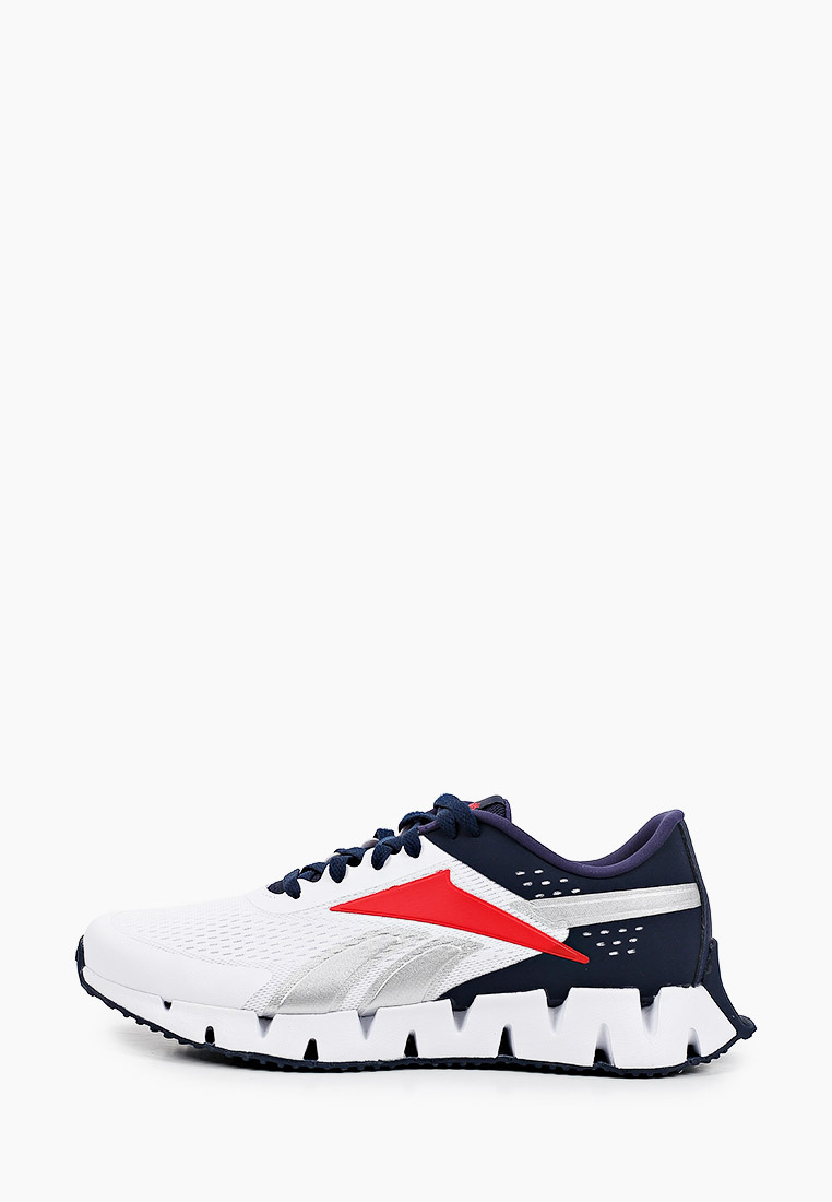 Мужские кроссовки Reebok (Рибок) FY9946