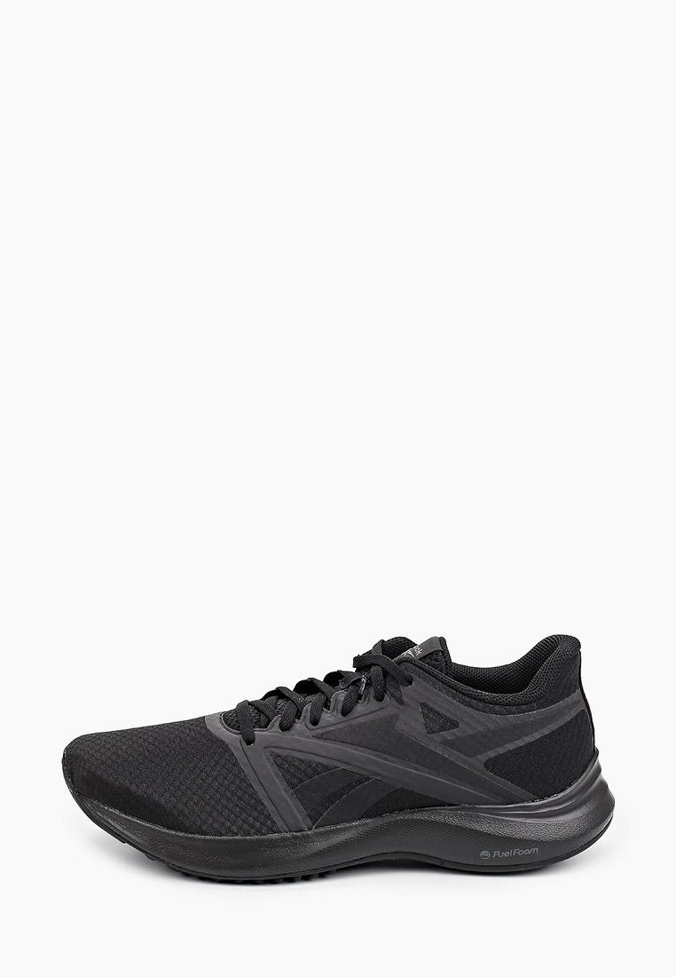 Мужские кроссовки Reebok (Рибок) FZ0170: изображение 1