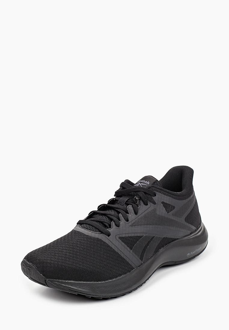 Мужские кроссовки Reebok (Рибок) FZ0170: изображение 2