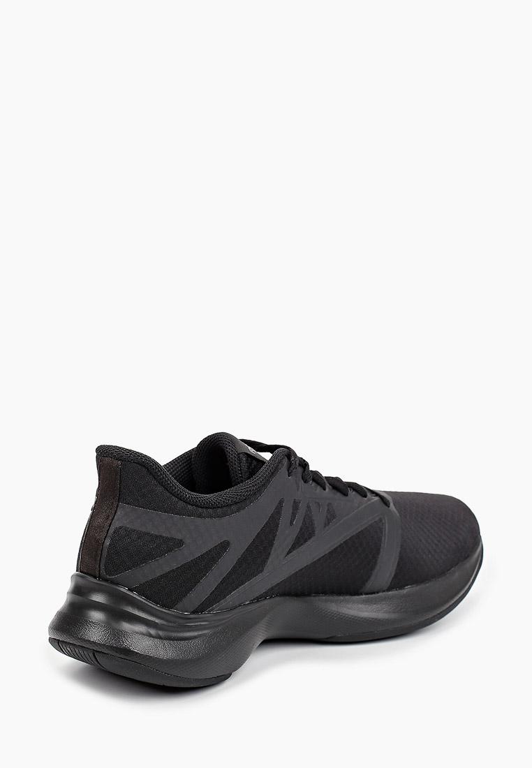 Мужские кроссовки Reebok (Рибок) FZ0170: изображение 3