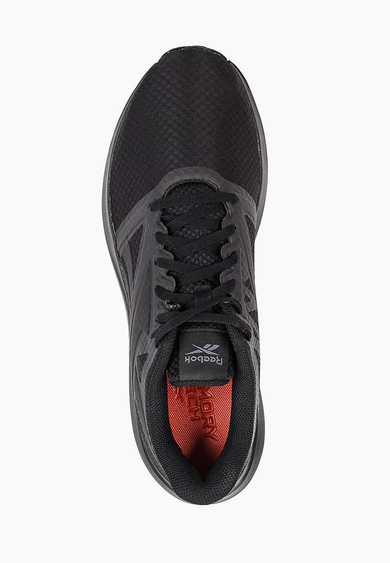 Мужские кроссовки Reebok (Рибок) FZ0170: изображение 4