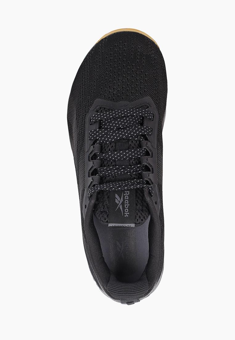 Мужские кроссовки Reebok (Рибок) FZ0633: изображение 4