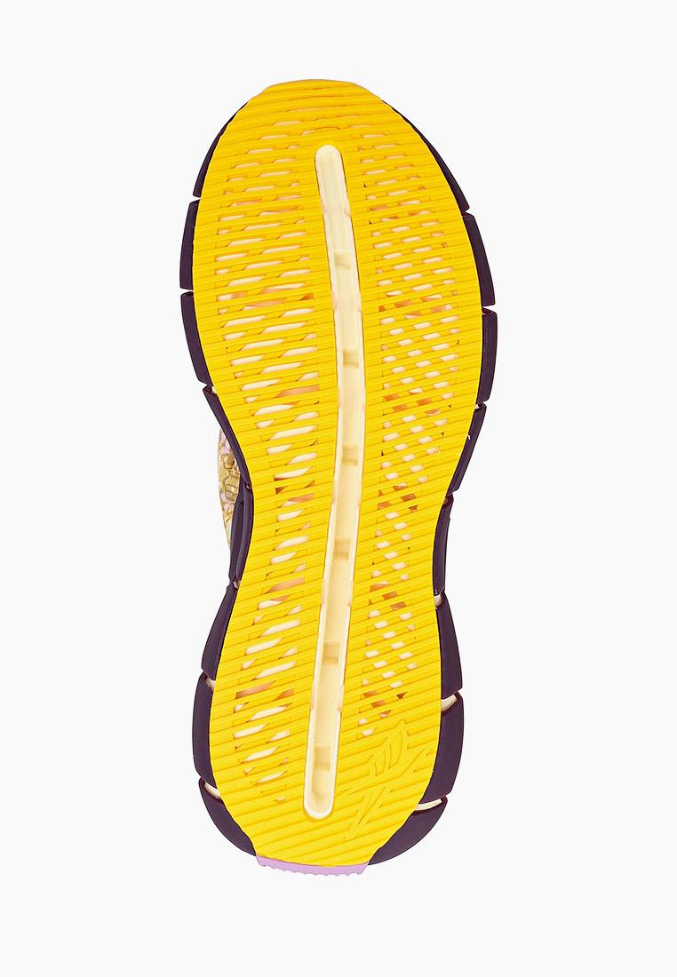 Мужские кроссовки Reebok (Рибок) GZ8641: изображение 5