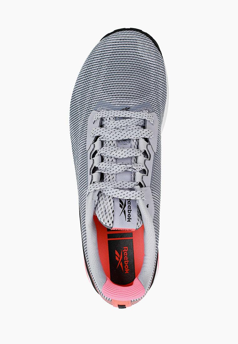 Мужские кроссовки Reebok (Рибок) S42564: изображение 4