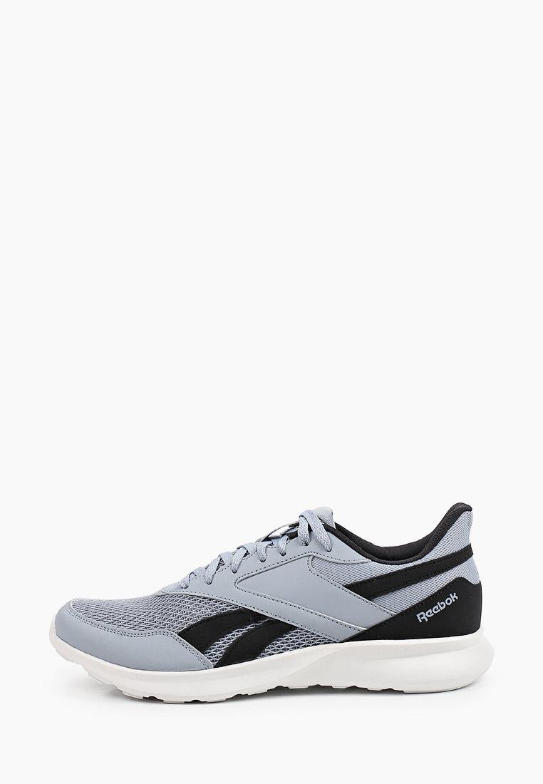 Мужские кроссовки Reebok (Рибок) FV1597