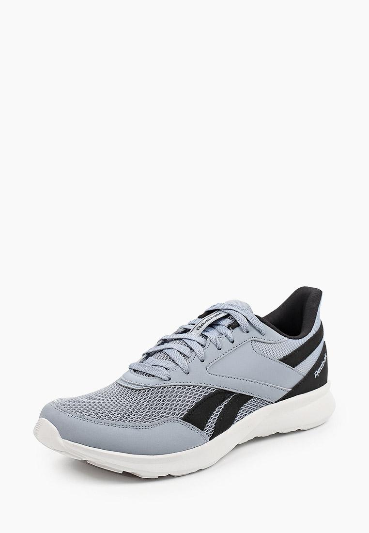 Мужские кроссовки Reebok (Рибок) FV1597: изображение 2