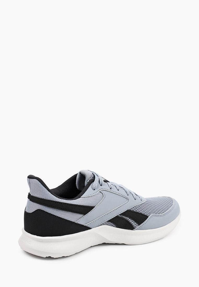 Мужские кроссовки Reebok (Рибок) FV1597: изображение 3