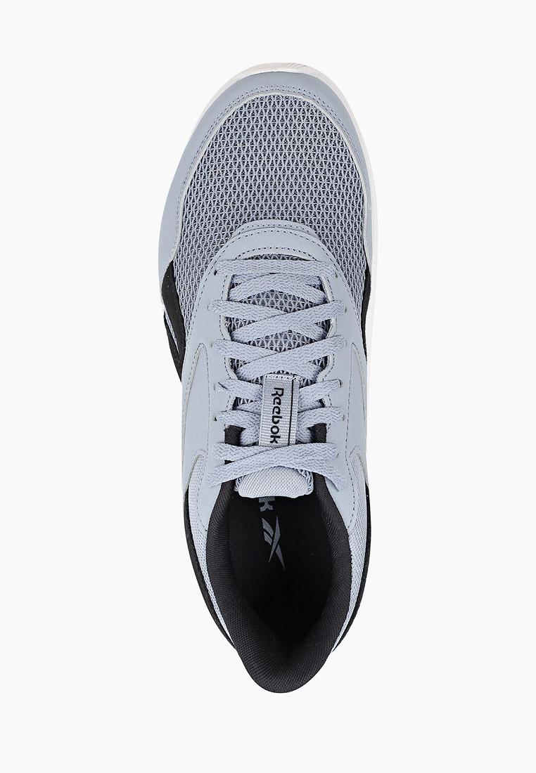 Мужские кроссовки Reebok (Рибок) FV1597: изображение 4