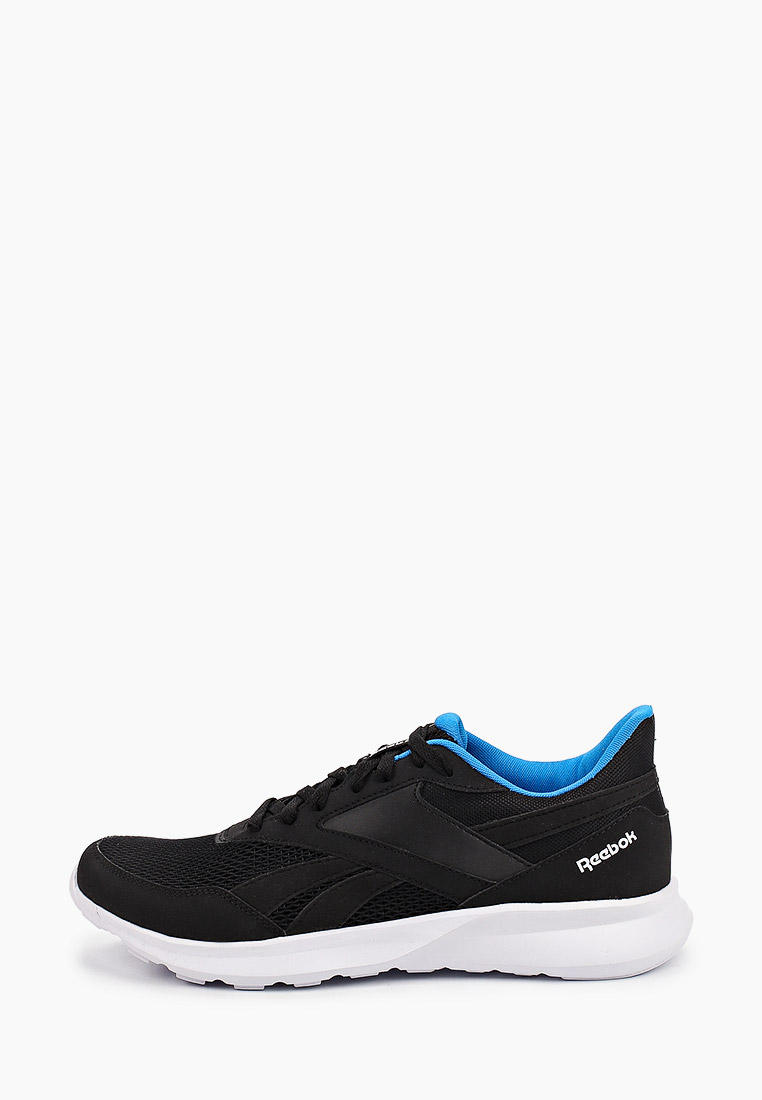 Мужские кроссовки Reebok (Рибок) FV1599