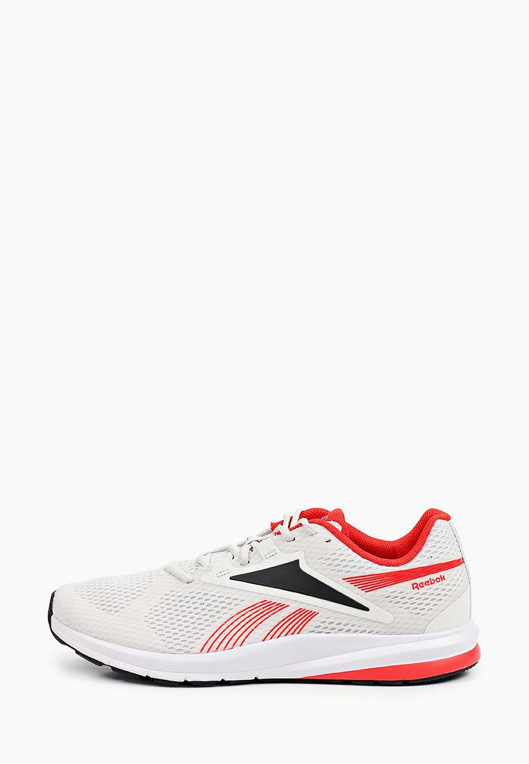 Мужские кроссовки Reebok (Рибок) FV1618
