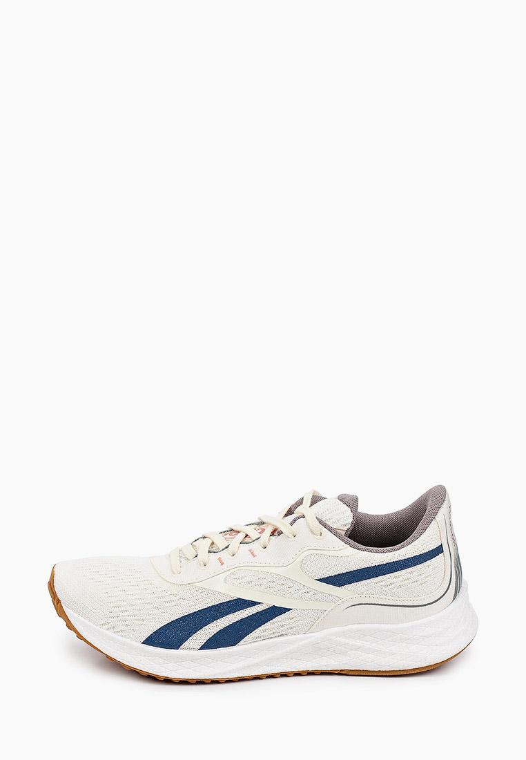 Мужские кроссовки Reebok (Рибок) G55952