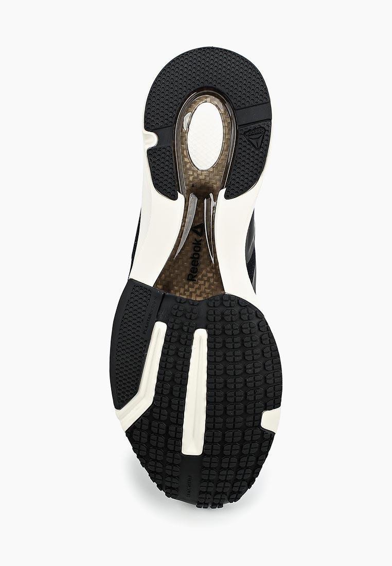 Женские кроссовки Reebok (Рибок) CN1235: изображение 7