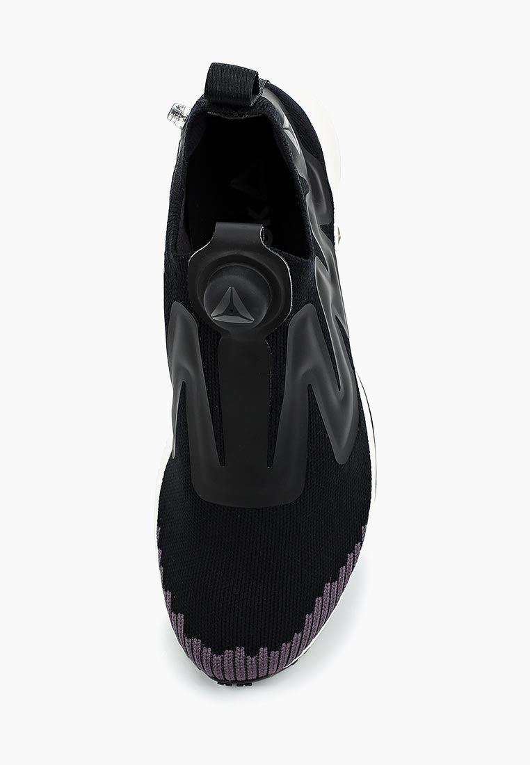 Женские кроссовки Reebok (Рибок) CN1235: изображение 8