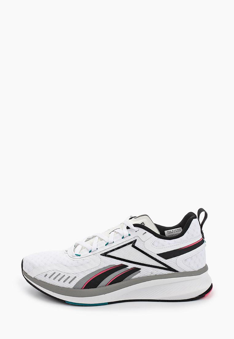 Мужские кроссовки Reebok (Рибок) EG9922