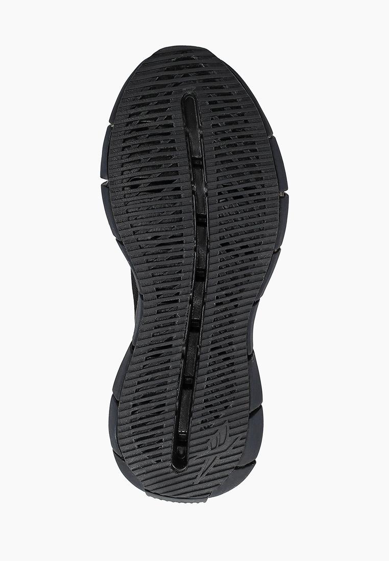 Женские кроссовки Reebok (Рибок) FW5303: изображение 5