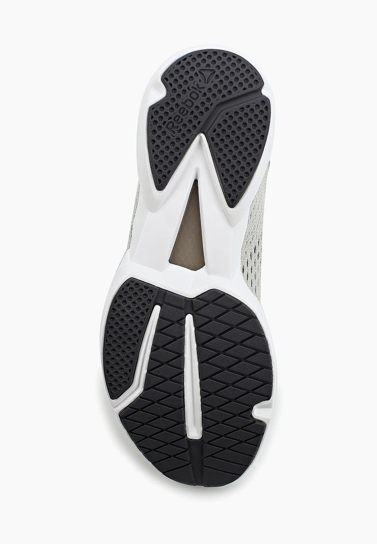 Женские кроссовки Reebok (Рибок) CM8722: изображение 3