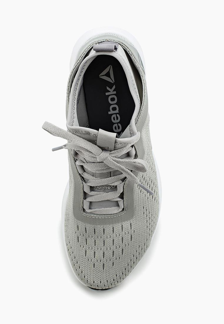 Женские кроссовки Reebok (Рибок) CM8722: изображение 4