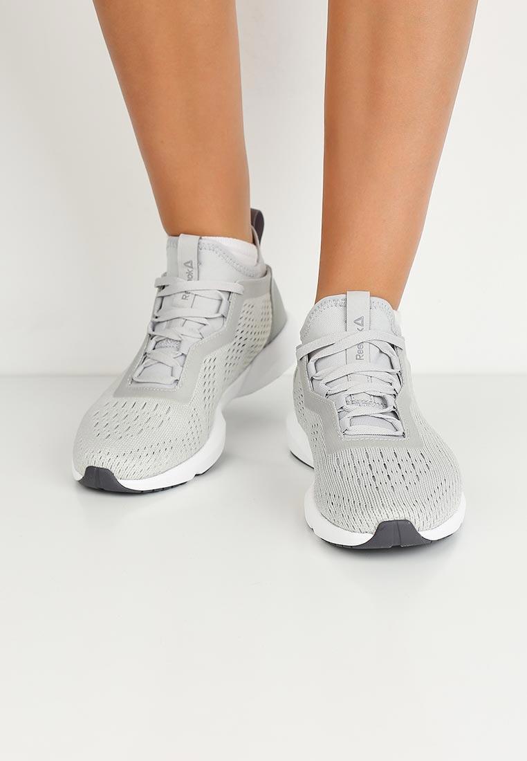 Женские кроссовки Reebok (Рибок) CM8722: изображение 5