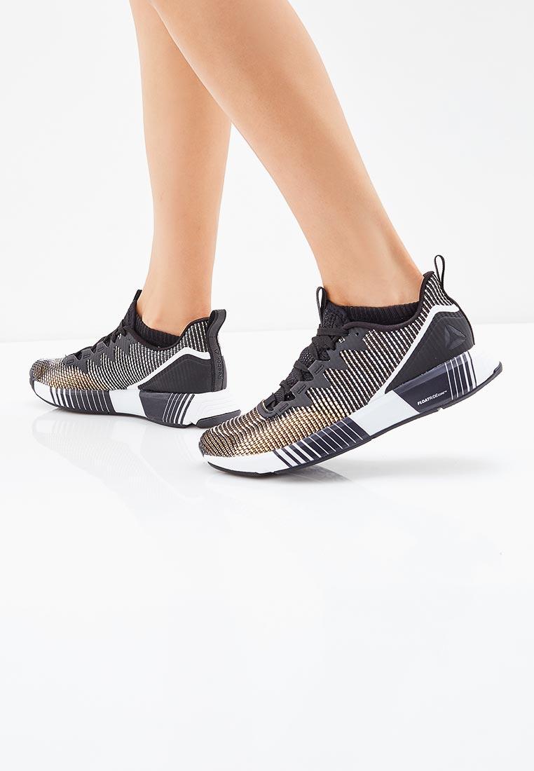 Женские кроссовки Reebok (Рибок) CN2411: изображение 5