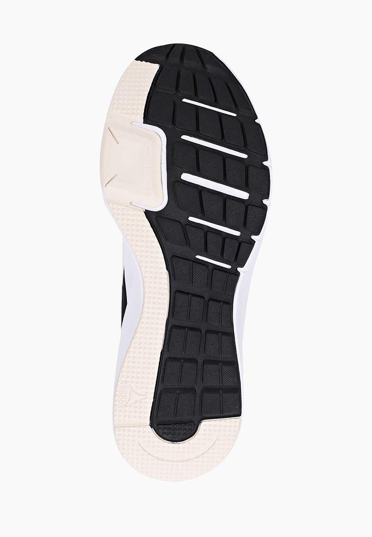 Женские кроссовки Reebok (Рибок) FV1612: изображение 5