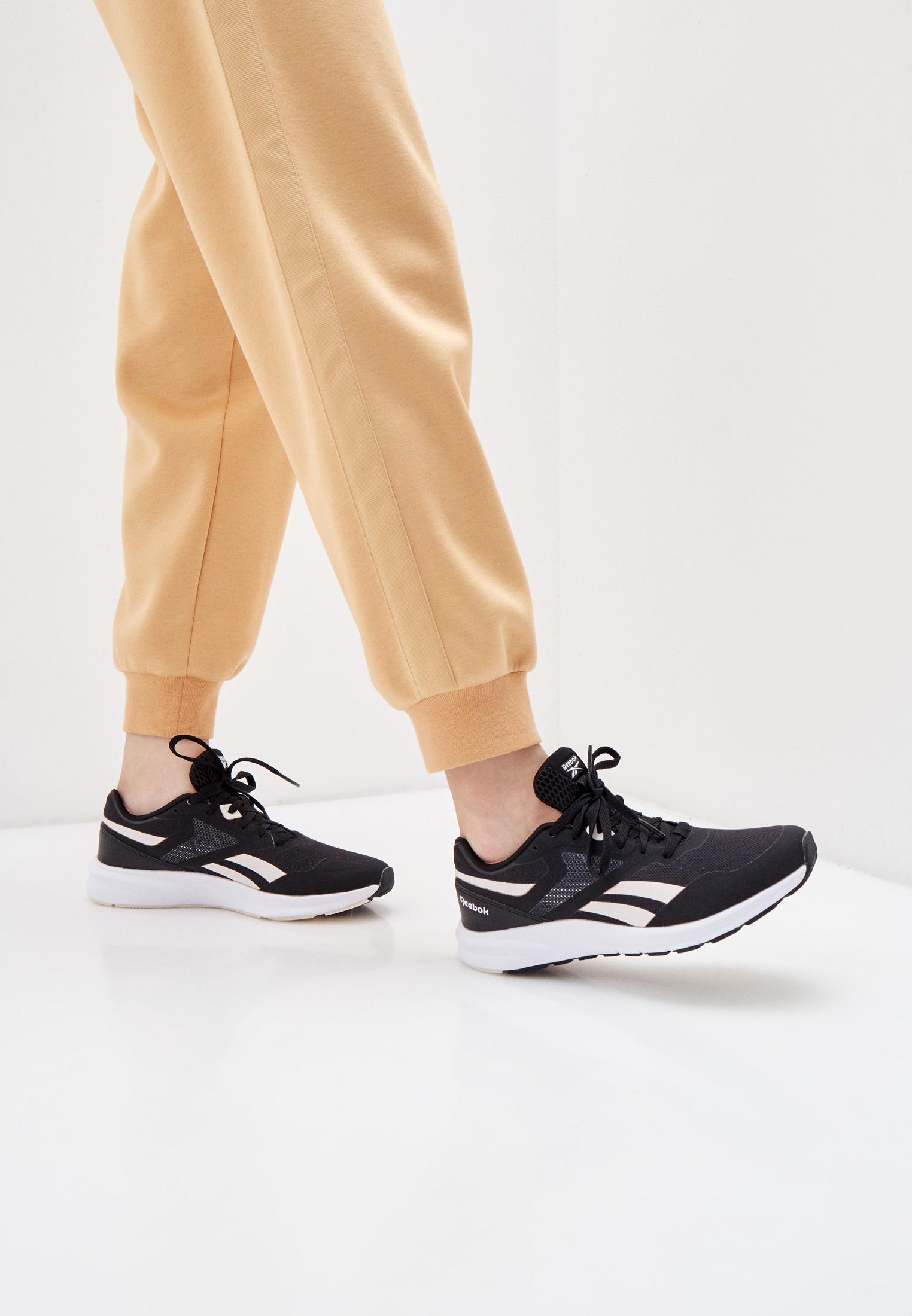 Женские кроссовки Reebok (Рибок) FV1612: изображение 6