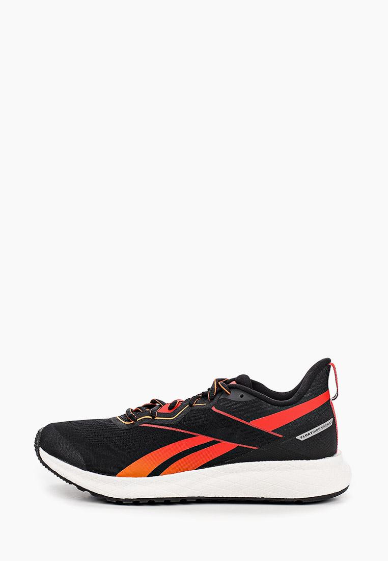 Женские кроссовки Reebok (Рибок) FU8278: изображение 1
