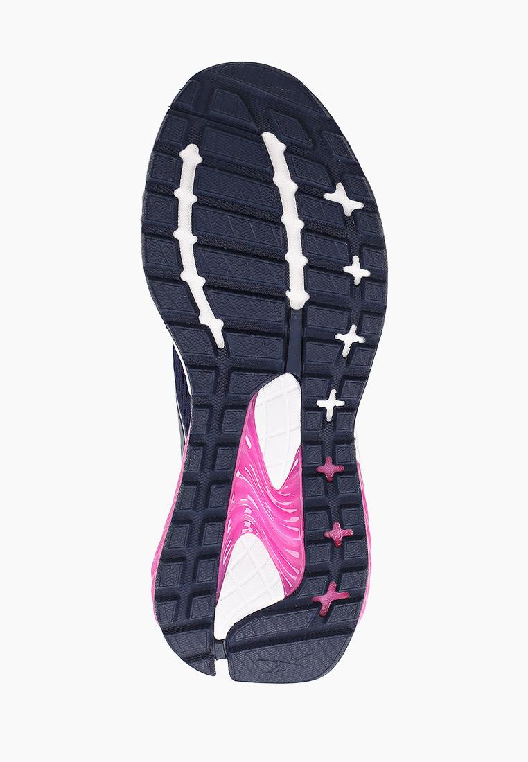 Женские кроссовки Reebok (Рибок) FW7999: изображение 5